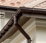 systems-downpipes